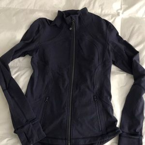 Lululemon define jacket !